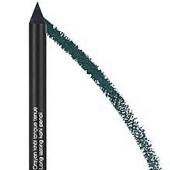 Sephora Other - Sephora Long Lasting Kohl Pencil MYSTERIOUS BLUE03